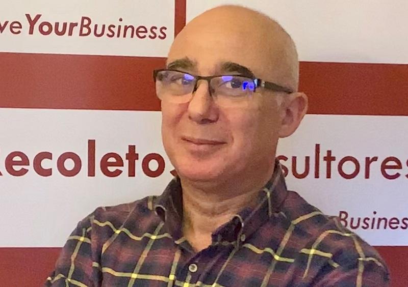 Esteban Cembellin