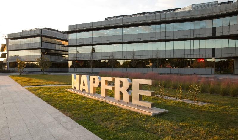MAPFRE-REFUERZA_800_472