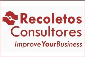 OKRecoletos_Logo300