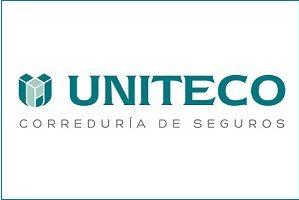 Uniteco logo300