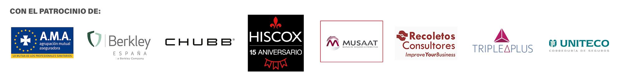 logos_septiembre RC-una línea-2000 px