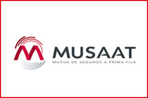 musaat logo 300x200 con marco
