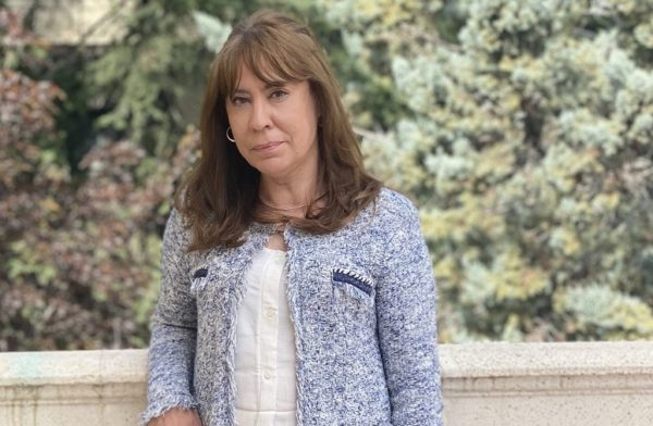 Preventiva Seguros nombra a Alicia Díaz directora del Canal Corredores