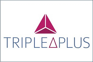 tripleaplus300