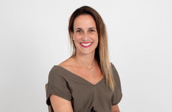 María Pacín (Alpha Brokers): «Hacemos un llamamiento a la acción, a unir fuerzas para garantizar la permanencia de las corredurías»