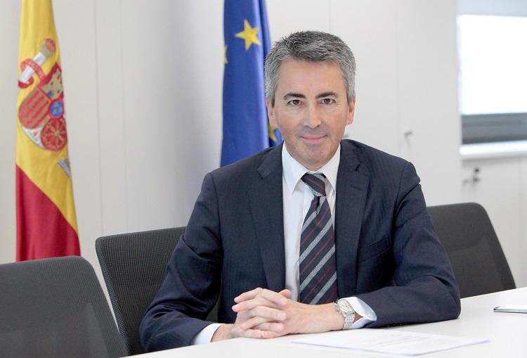 DGSFP Sergio Álvarez-BUENA