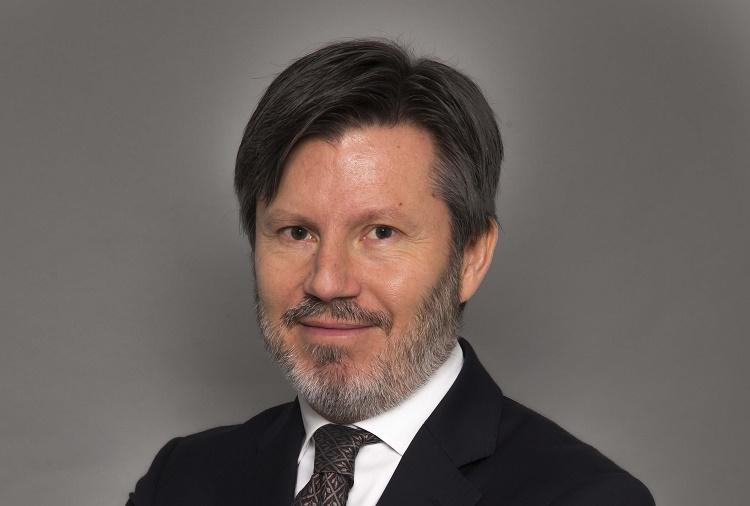 Juan Luis Cavero