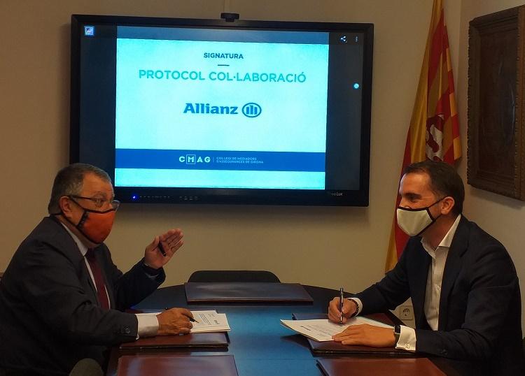Girona Allianz (002)