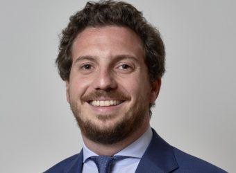 Jorge Etreros HI RES VF