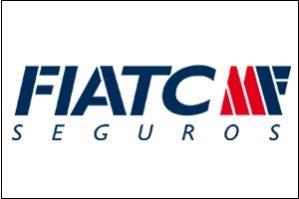 Logo Fiatc