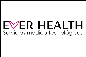 Logo ever health 300x200