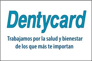 Logotipo-Dentycard-con-slogan-300x200px