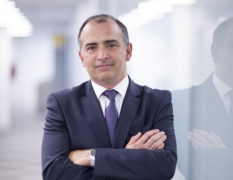 Mutuactivos EmilioOrtiz_director de Inversiones de Mutuactivos (002)