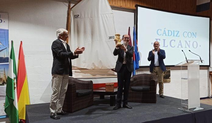 Premio-Juan-Sebastián-de-Elcano-1-696x404 (002)