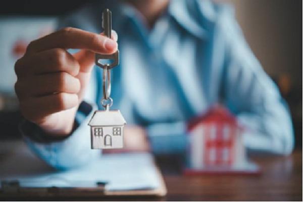 arrenta alquiler vivienda llave
