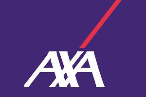 axa_logo_solid_cmyk
