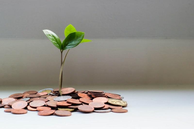bienestar financiero metlife