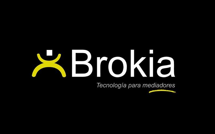 nota-prensa-brokia