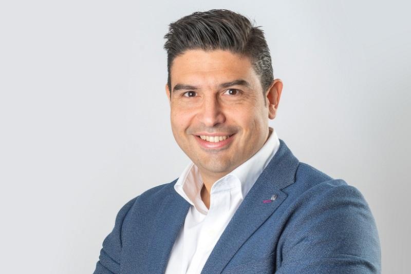 AgustinRodríguez_CEO_pfsGROUP