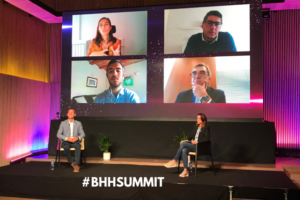 BHHSummit-Panel-770x430
