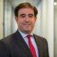Daniel Hernández Arroyo - Deloitte