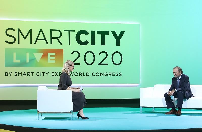 RACC Smart City Live 2020-01