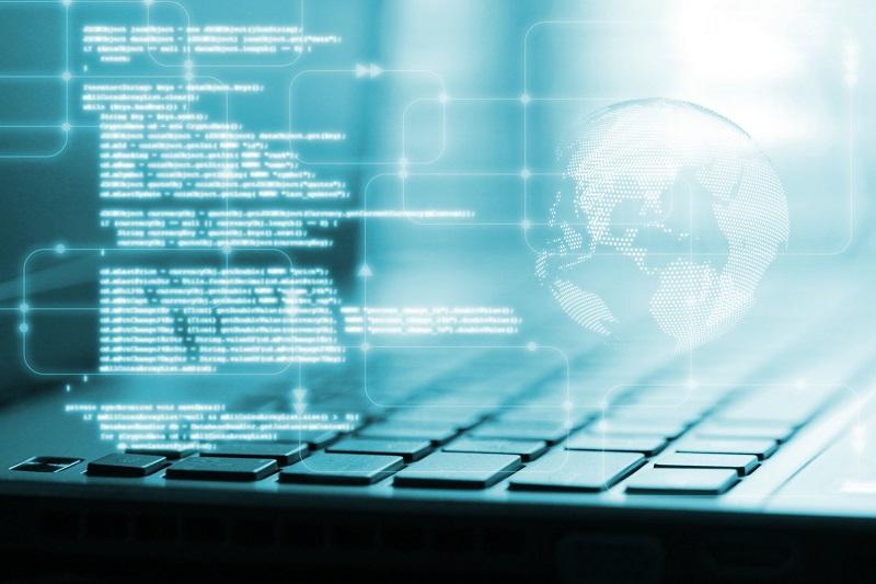 software ciber
