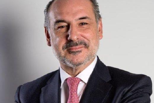 JOAQUIN TABERNERO