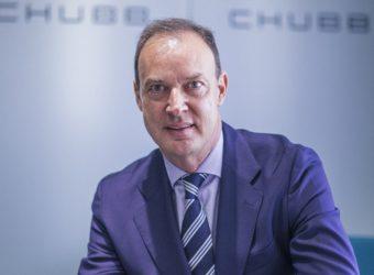Jose Luis Fernández Day chubb-55