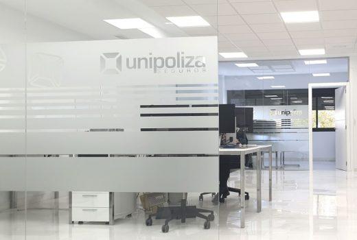 Unipoliza (002)