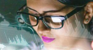 Campus Asegurador amplía su oferta con el Programa online competencias digitales para la transformación del seguro