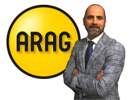 ARAG imanolarbizu