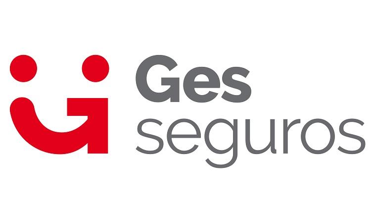 GES LOGO BUENO 01_Logomarca_Horizontal_Ges seguros_Pos_RGB