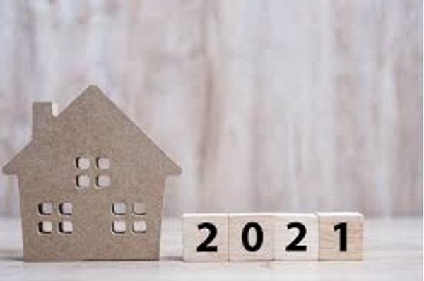 arrenta alquiler casa hogar