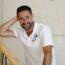 cobertoo Ricardo Sánchez CEO y fundador de Cobertoo (002)
