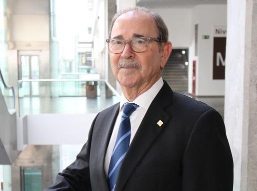 comunidad valenciana Antonio Fabregat
