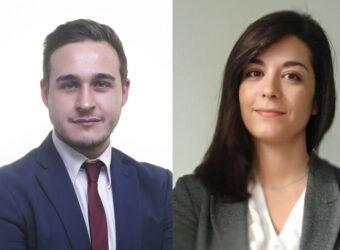 ecija abogados