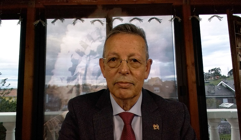Emilio montaraz barymont
