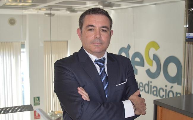 Gesa Mariano Albaladejo
