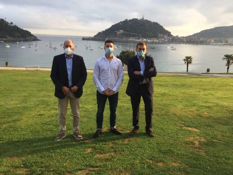 Health Basque 2.0