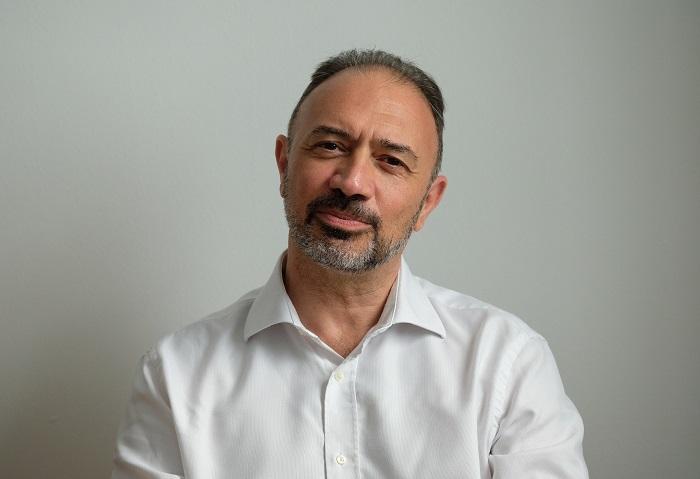 Sergio Sorgi - Copia (002)