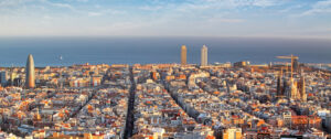 El Colegio de Actuarios de Catalunya certificó 3.861 horas de formación en 2020