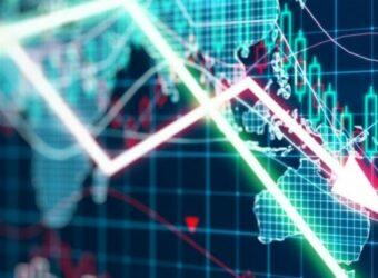 Crédito y Caución insolvencias