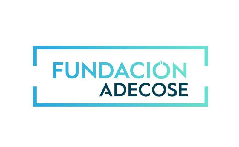 Logo Fundación ADECOSE-13