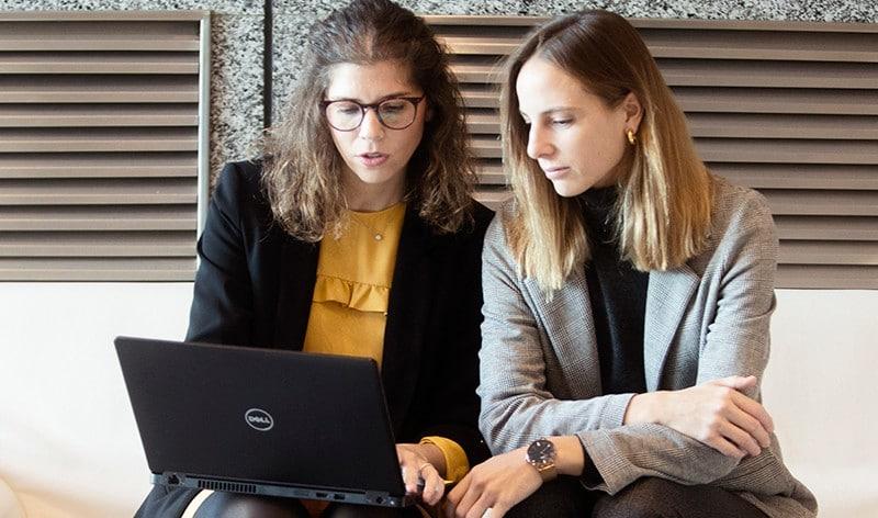 Mapfre servicios jovenes