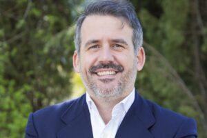 ASITUR Eduardo Rodriguez