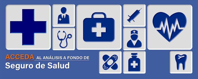 Acceda al Salud_2000 px