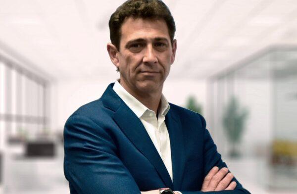 Alejandro Bermejo, nuevo responsable para el sector asegurador de GFT en España