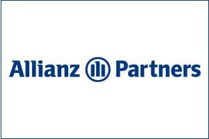 Allianz_Partners_Logo_AZUL - 300x200 px