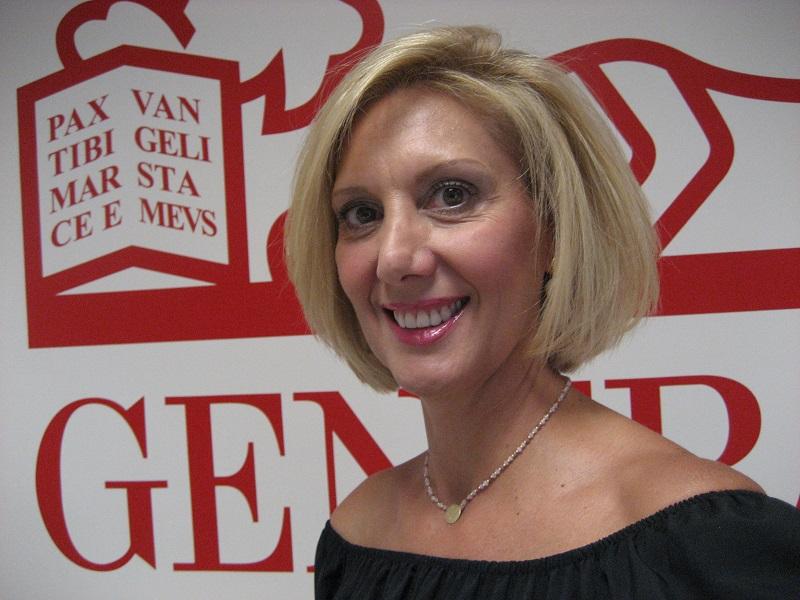 Carmen Martínez Rodríguez_Generali